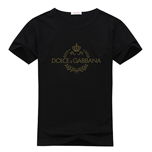 dolce-gabbana-mens-short-sleeve-t-shirt