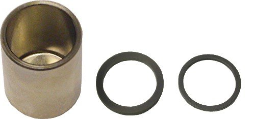 Suzuki GSF 600 S Bandit (Faired) (UK) 1996-1999 Brake Caliper Piston - Front Left (Each) My Moto Parts