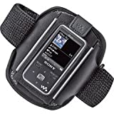 SONY ARMBAND FOR S610 S710 *NIC*