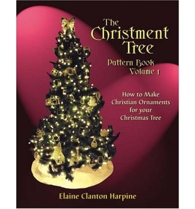 Christment Tree