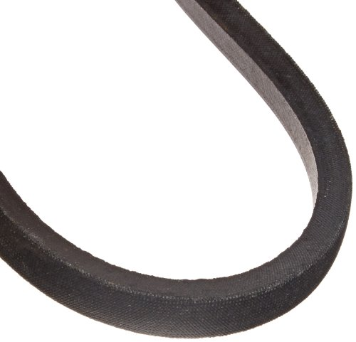 Browning 5L440 FHP V-Belts, L Belt Section, 42.8 Pitch