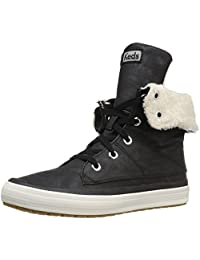 Keds Women's Juliet Winter Boot