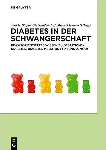 diabetes dyktatorzy mody