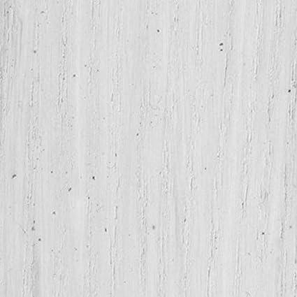 WooDeeDoo – Tinte para madera, Tinte para madera, Blanco, Tester Pot 10 ml