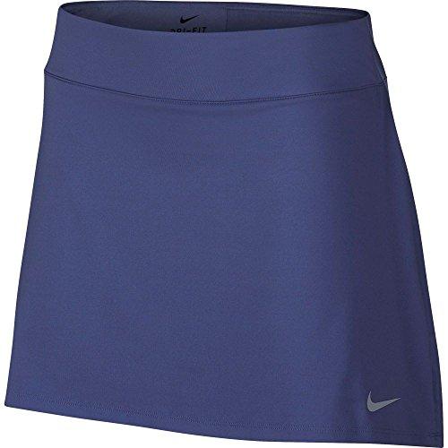 (ナイキ) Nike レディース ゴルフ ボトムス?パンツ Nike 15