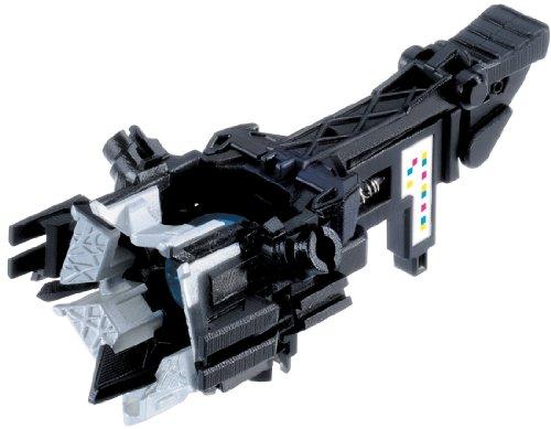 B-Daman CB-44 tune-up gear heavy smash core (japan import)