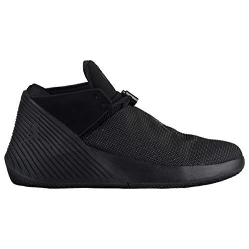 パスさらに隣接(ナイキ ジョーダン) Jordan メンズ バスケットボール シューズ?靴 Why Not Zero.1 Low [並行輸入品]
