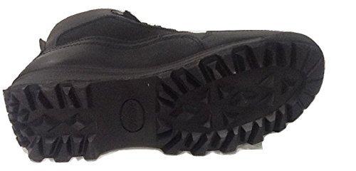 Asolo Skyriser Boot (7 D(M) US, Black) by Asolo
