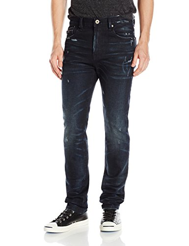 Cult Of Individuality Stilt - Jeans - Hombres