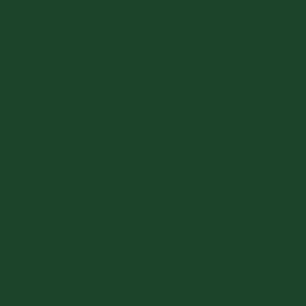 PrintYourHome Fliesenaufkleber für Küche und Bad   einfarbig weiß matt   Fliesenfolie für 20x20cm Fliesen   152 Stück   Klebefliesen günstig in 1A Qualität B0714KYZNY Fliesenaufkleber