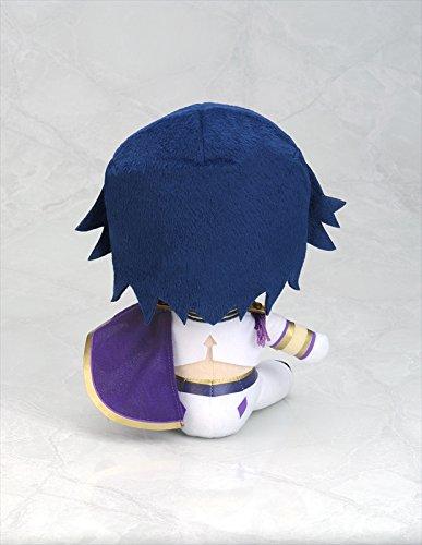 Uta no Prince-sama Maji Love 2000% Tokiya Ichinose Plush Toys