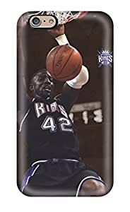 Jim Shaw Graff's Shop Hot sacramento kings nba basketball (3) NBA Sports & Colleges colorful iPhone 6 cases 1930738K959884901