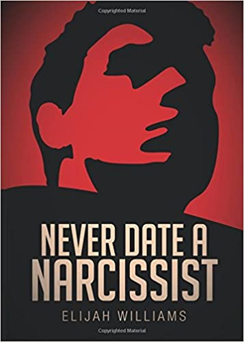 when dating a narcissist