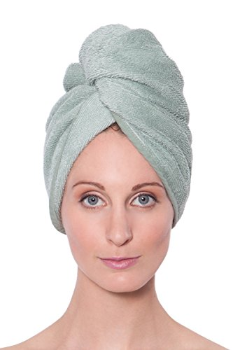 Bestselling Hair Drying Towels