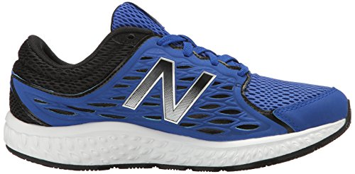 Shoe New Running M420v3 Blue Uv Black Balance Men's qwFA6p