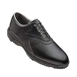 Men's GreenJoys Closeout Golf Shoes 45462