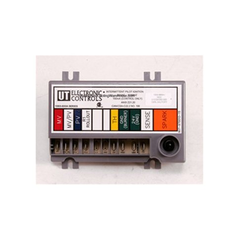 G775RJD-14 - Johnson Controls OEM Replacement Furnace Control Board