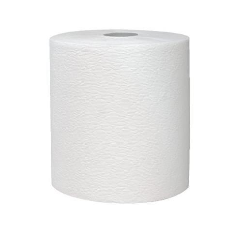 01080 Kleenex Hard Roll Towel - 6