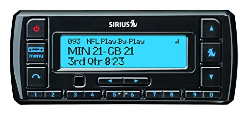 siriusxm-satellite-radio-ssv7v1-stratus-7-satellite-radio-black