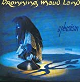 Aphorism by Dronning Maud Land (0100-01-01)