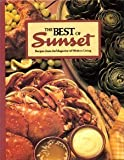 Best of Sunset, Sunset Books, 0376026596