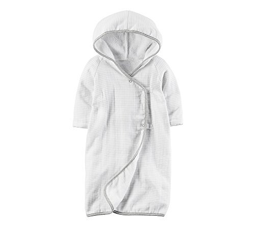 Carters Terry Robe - Carter's Baby Robe