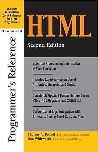 image information.html