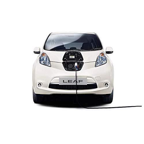 PRIMECOM Level-2 Electric Vehicle EV Charger 220 Volt 30', 35', 40', 50' FEET Lengths (14-30P, 35 Feet) by PRIMECOM (Image #7)