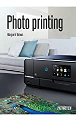 Easy to follow, expert advice on how to print long-lasting, impactful images:– how to choose the right printer and paper;– printer and driver set up tips;– how to balance colours and tones;– colour management and soft proofing tips;– how to c...