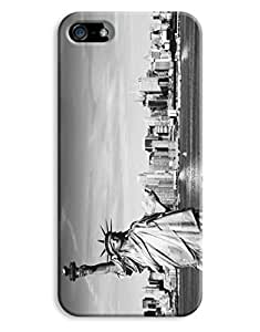 Empire State of Mind Case for your iPhone 5/5S
