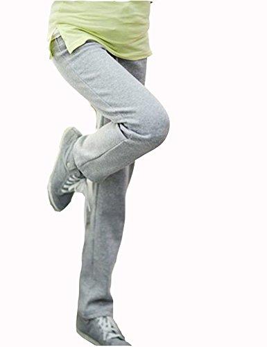 Angebébé–Pantalón de yoga/deporte escalable–embarazo–Mujer Altavoz