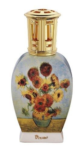 Lampe Berger Lamp - Van Gogh Sunflowers Fragrance Lamp