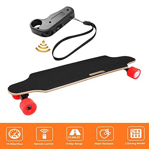 Shaofu Electric Skateboard Youth