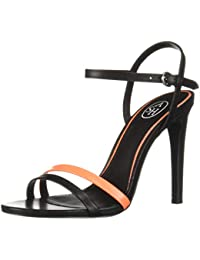 Women's As-Glam TER Heeled Sandal