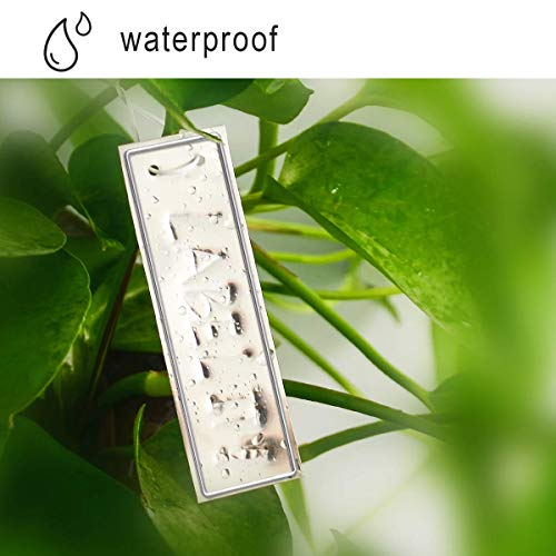 Bestselling Plant Labels