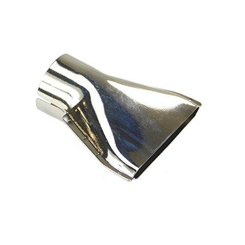 PORTER-CABLE 90562883 Fan Nozzle