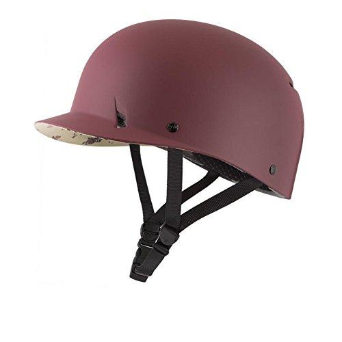 Sandbox Classic 2.0 Unisex Snow Helmet