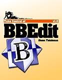 Take Control of BBEdit