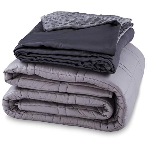 Cozirest-Best-Cooling-Weighted-Blanket