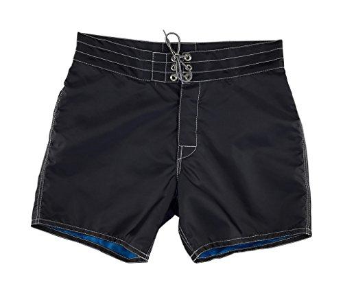 Buy birdwell board shorts