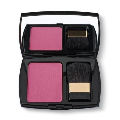 Lancome Blush Subtil Shimmer - No. 385 Shimmer Plum Affairs (US Version) - Blush Subtil Shimmer Lancome