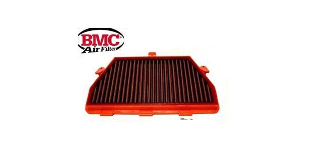 FILTRO SPORTIVO ARIA BMC FM527//04 PER HONDA CBR 1000 RR ABS 2009-2011//CBR 1000 RR ABS 2012