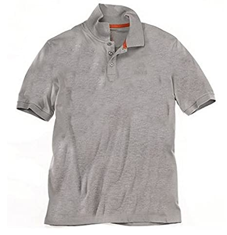 e99fed289 Amazon.com : Beretta Men's Signature Corporate Polo Shirt : Sports ...
