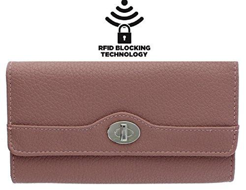 mundi-file-master-rfid-blocking-wallet-clutch-organizer-pink-mist