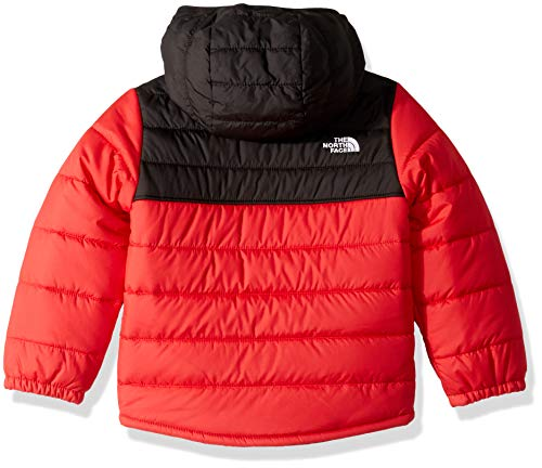 7dbf50c67 The North Face Toddler Boy's Reversible Mount Chimborazo Hoodie (Past  Season) - KAUF.COM is exciting!