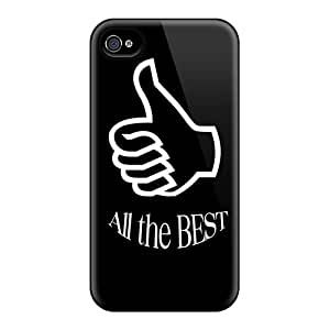 Oilpaintingcase88 Iphone 6 Hard Cases With Fashion Design/ Gvk35892ppgR Phone Cases