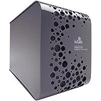 Solo G3 2 TB for Mac