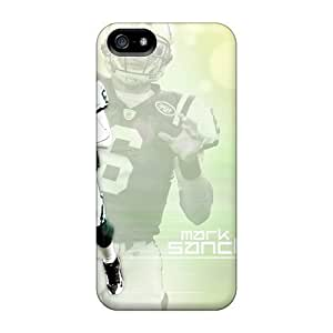 AiW1895whoQ New York Jets Awesome High Quality Case For HTC One M7 Cover Case Skin by ruishername