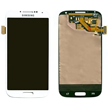What kind of damage of your Samsung Galaxy S4 should be repaired?