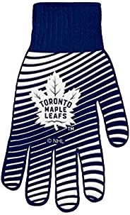 NHL Toronto Maple Leafs BBQ Glove